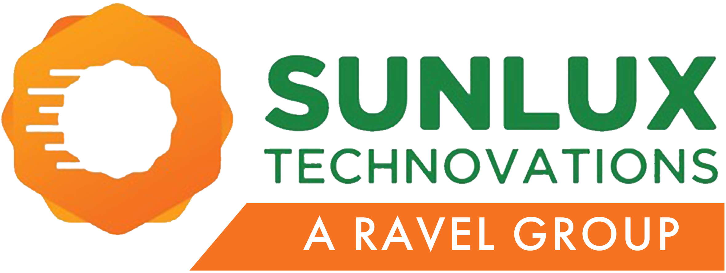 Sunlux Technovations